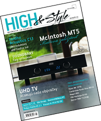 accustic_arts_highstyle.pdf
