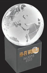 2009_dec_Hi-fi-world-AWARD-NEMO.pdf
